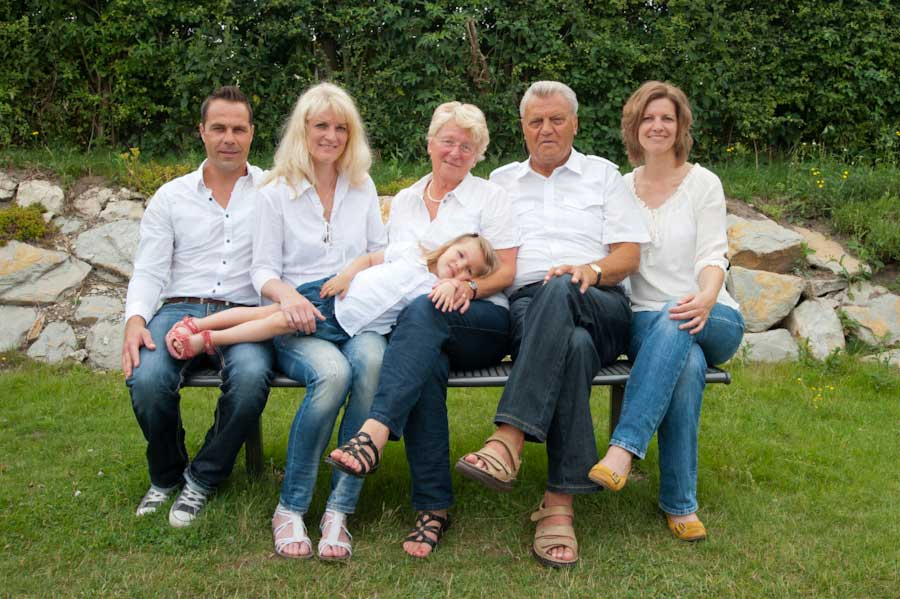 Familienshooting 05